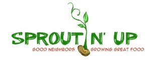 sproutin-up_logo-web