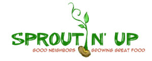 sproutin-up_logo-web