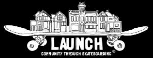 launch-logo-web